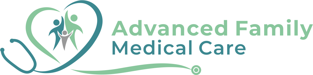 Advanced Family Medical Care